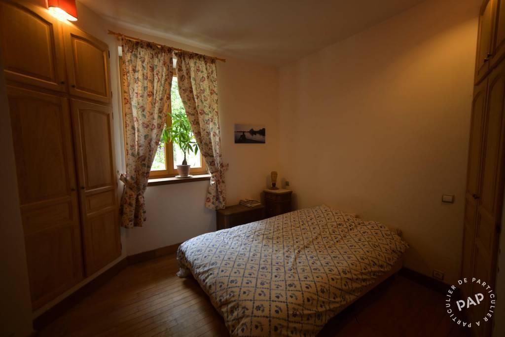 Maison 1.227.000€ 670m² Courtempierre