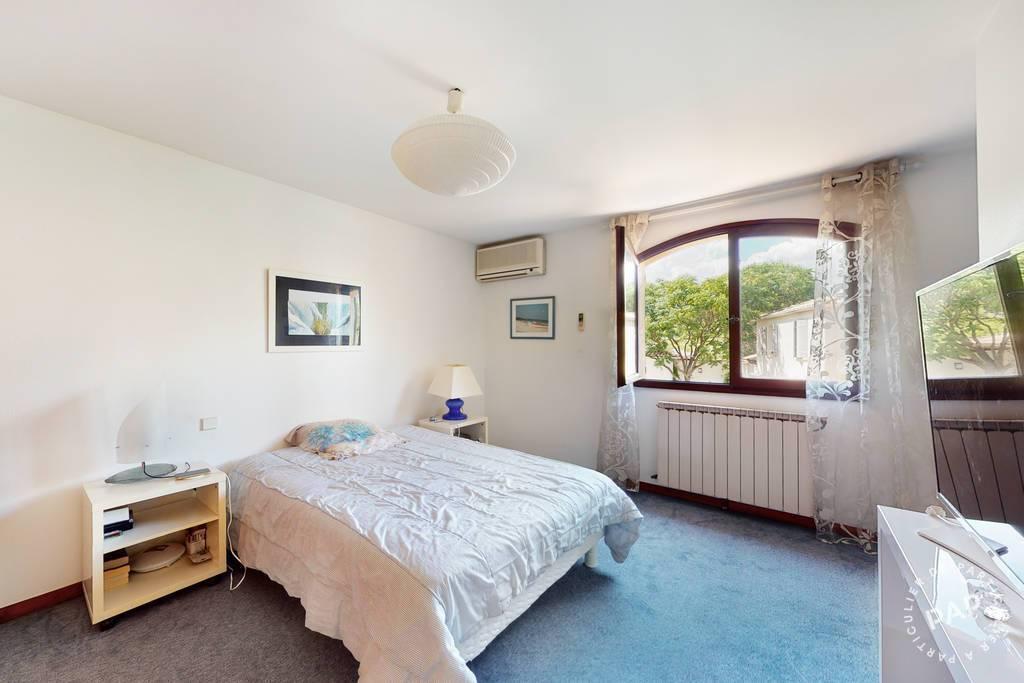 Maison 880.000€ 220m² Montpellier