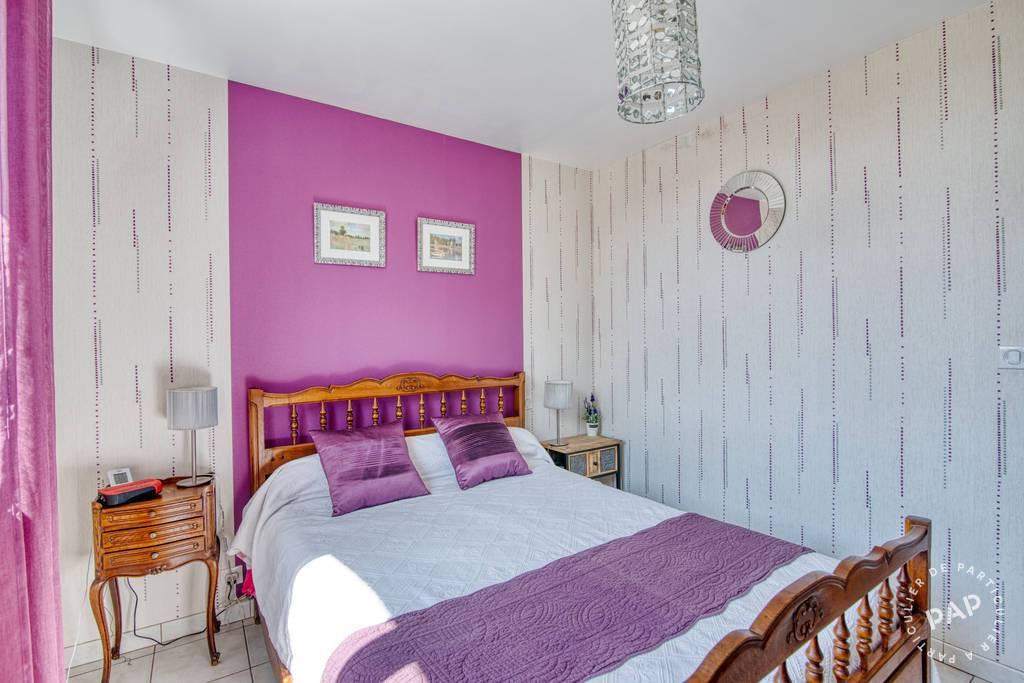 Maison 478.000€ 183m² Sainte-Foy-D'aigrefeuille (31570)