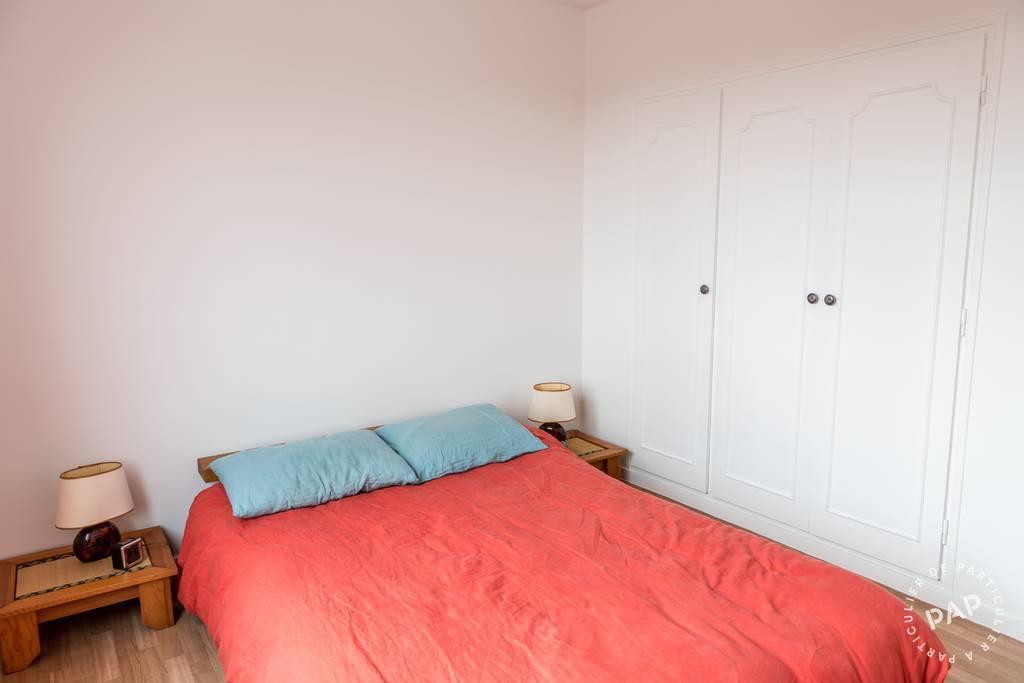 Appartement 278.000€ 76m² Saint-Prix (95390)