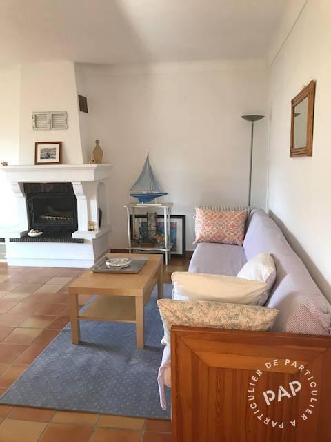 Maison 645.000€ 276m² Sainte-Maxime (83120)