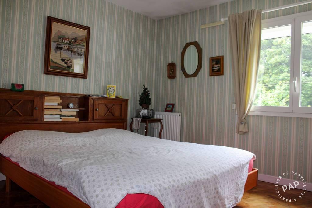 Maison 358.000€ 112m² Lambersart (59130)