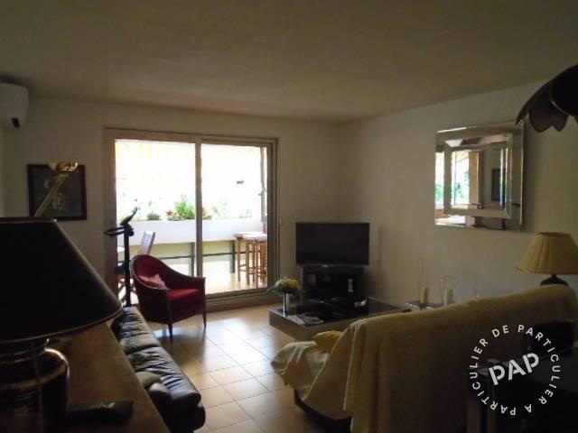 Appartement 355.000€ 78m² Marseille 8E (13008)