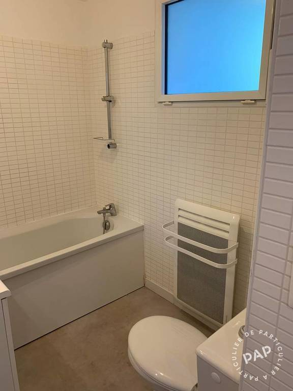 Appartement 150.000€ 34m² Clichy-Sous-Bois (93390)