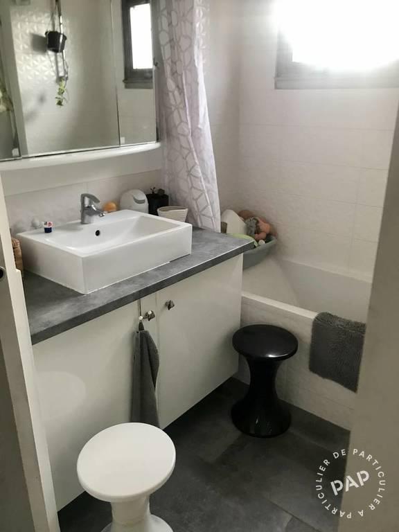 Appartement 929.000€ 104m² Saint-Cloud (92210)