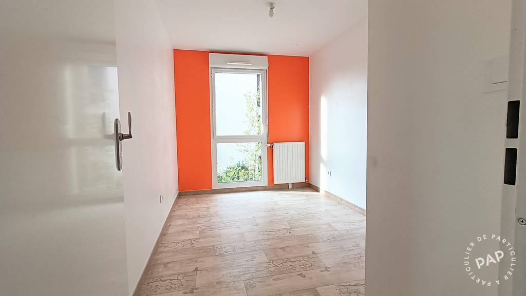 Appartement 379.900€ 79m² Massy (91300)