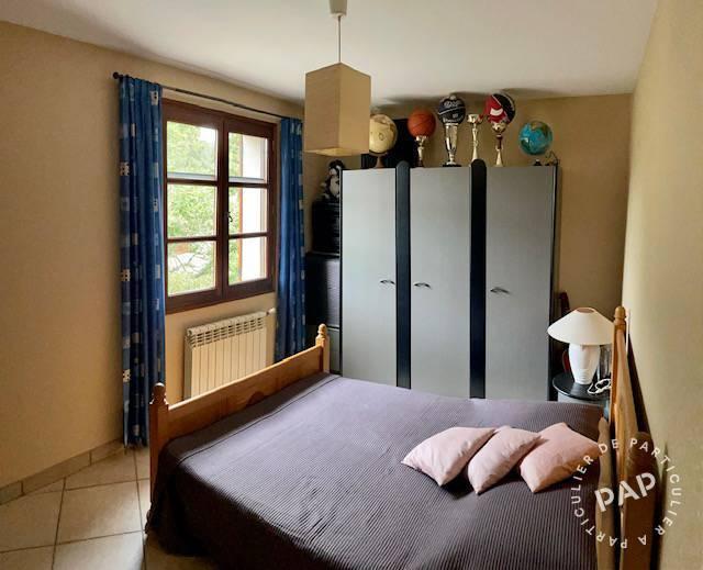 Maison 450.000€ 131m² Oraison (04700)