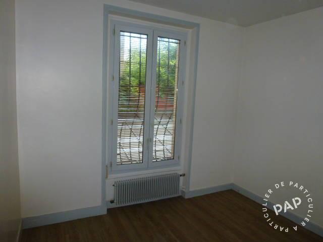 Appartement 339.000€ 32m² Paris 14E (75014)