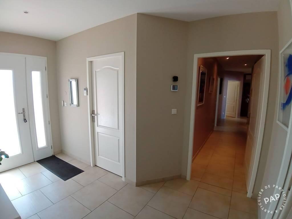 Maison 460.000€ 178m² Lavernose-Lacasse (31410)