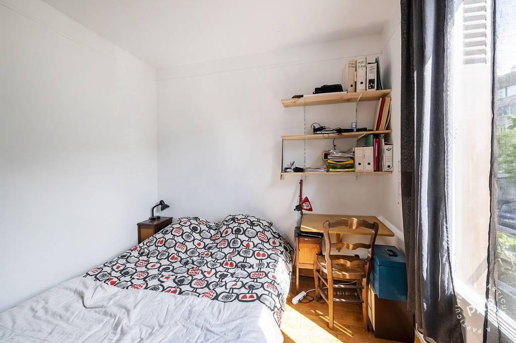 Maison 745.000€ 100m² Montreuil (93100)