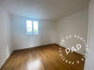 Appartement 670€ 40m² Chantilly (60500)