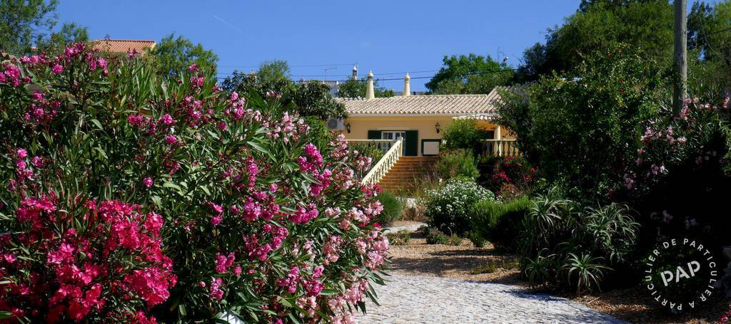 Vente Algarve - Faro 157m²