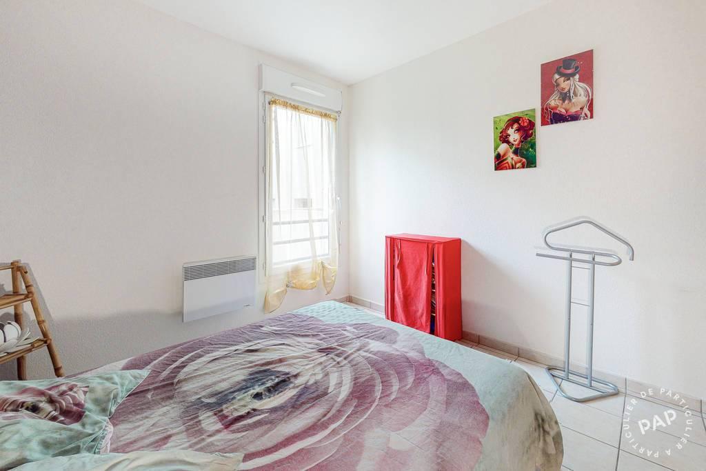 Immobilier Castelnau-Le-Lez (34170) 359.000€ 96m²