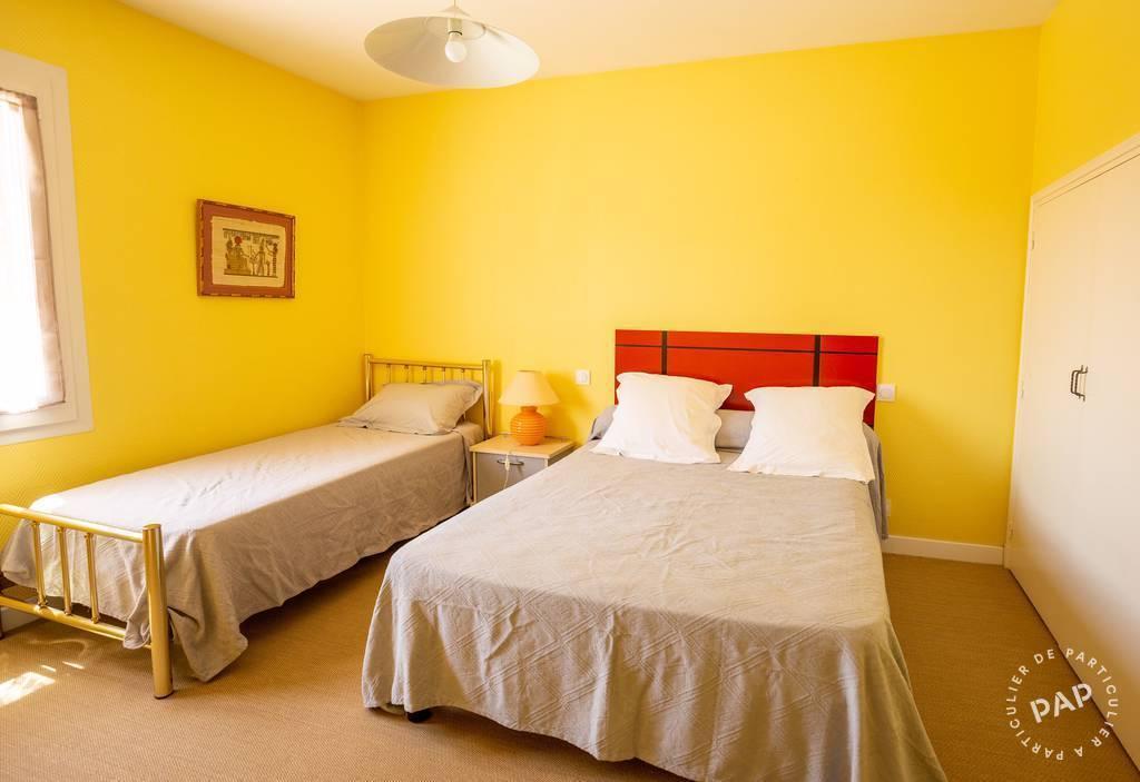 Immobilier Saint-Cyprien (66750) 840.000€ 240m²