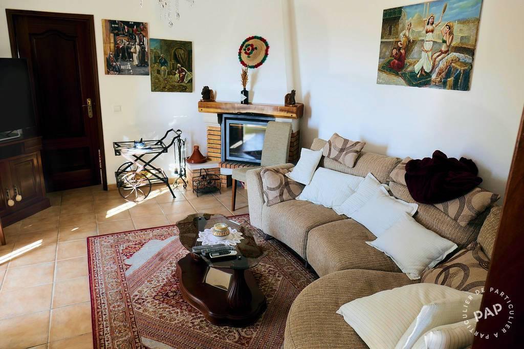 Immobilier Algarve - Faro 450.000€ 157m²