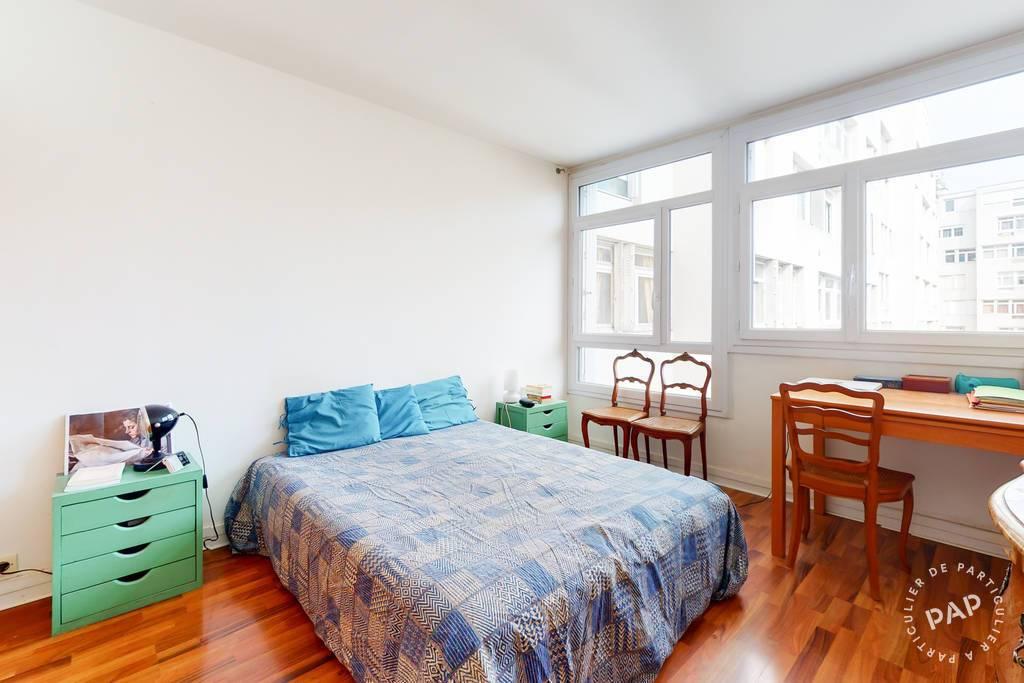 Immobilier Paris 15E (75015) 960.000€ 93m²