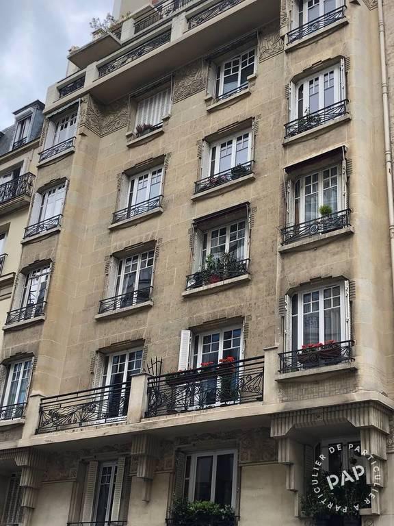 Immobilier Paris 17E 319.000€ 24m²