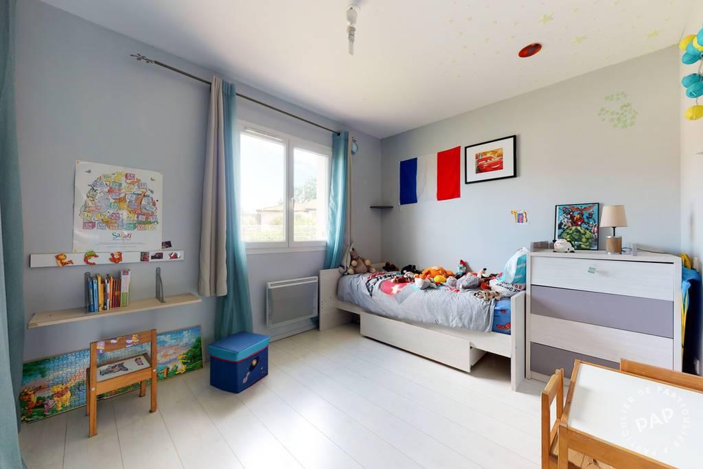Immobilier Bressols (82710) 295.000€ 120m²