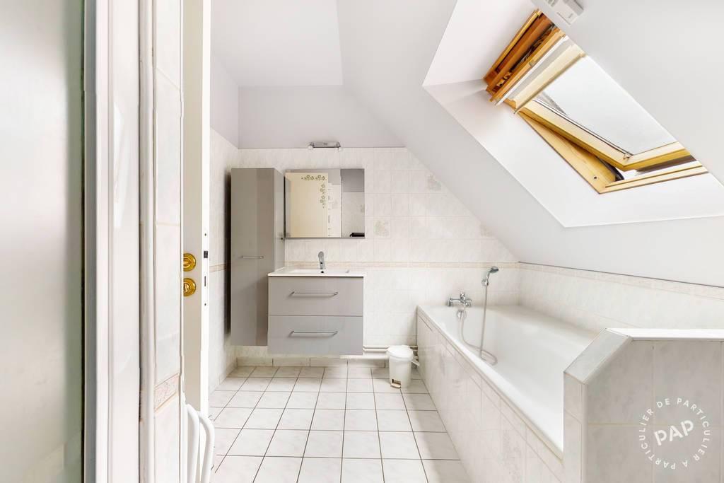 Immobilier Lagny-Sur-Marne (77400) 395.000€ 95m²