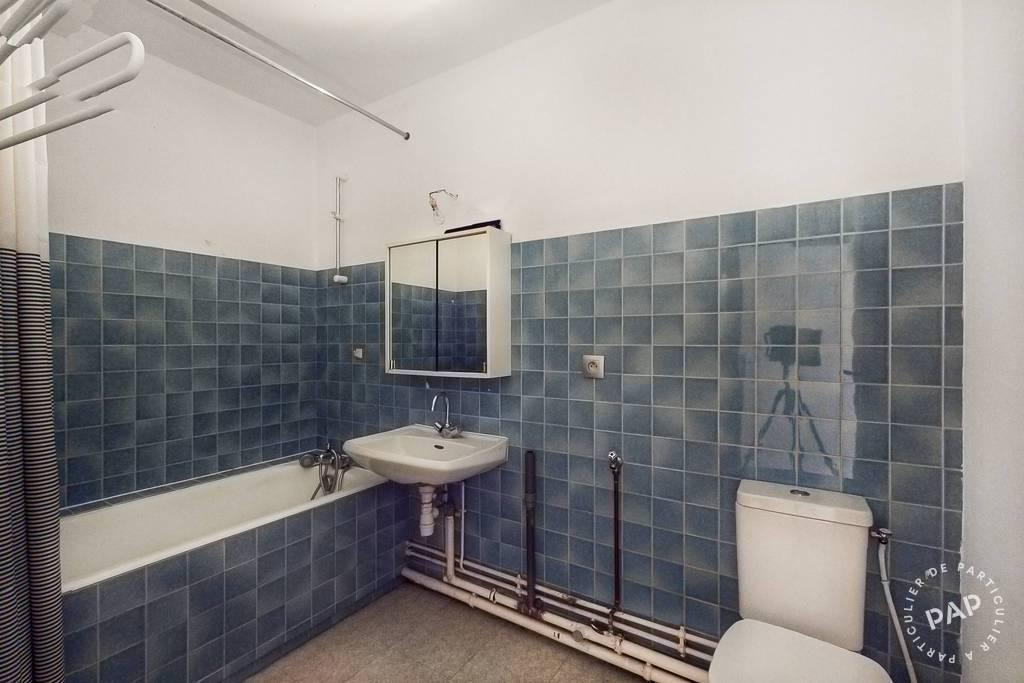 Immobilier Paris 15E (75015) 450.000€ 38m²