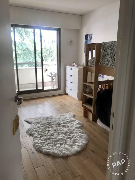 Immobilier Saint-Cloud (92210) 929.000€ 104m²