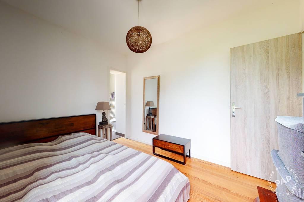 Immobilier Montélimar St Martin 98.000€ 45m²