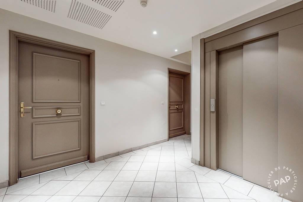 Vente Appartement Toit/Terrasse - La Seyne-Sur-Mer (83500) 89m² 385.000€