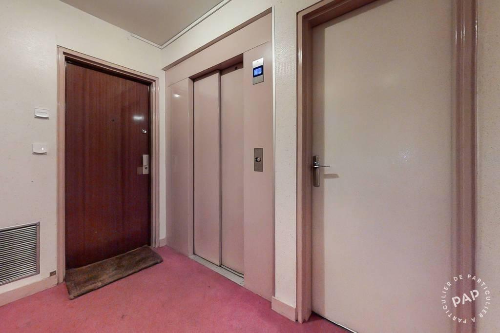 Vente Appartement Paris 11E (75011) 69m² 780.000€