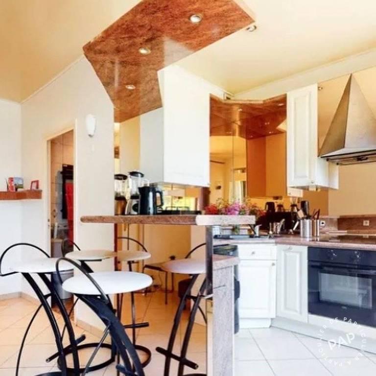 Vente Appartement Sainte-Foy-Lès-Lyon (69110) 34m² 189.000€
