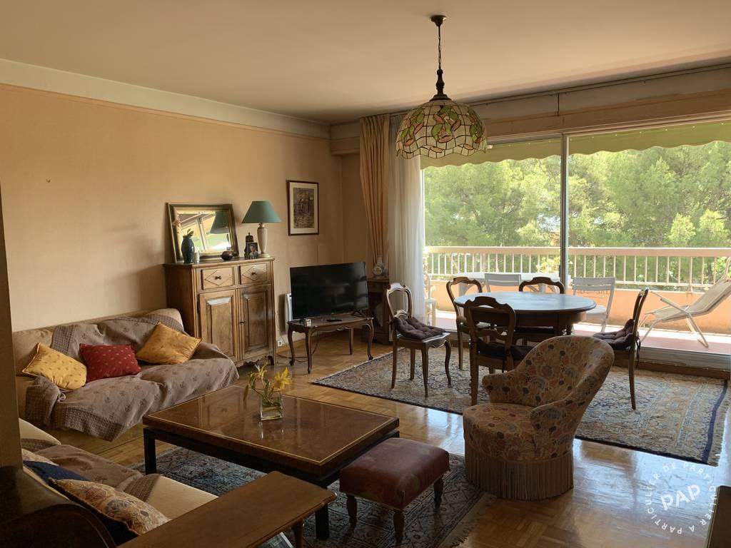 Vente Appartement Marseille 9E (13009) 80m² 293.000€