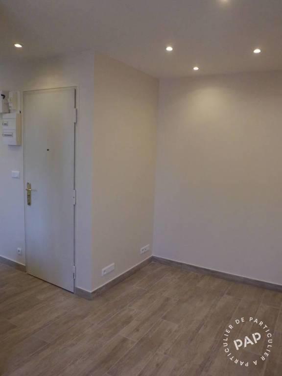 Location Appartement Meudon (92190) 32m² 950€