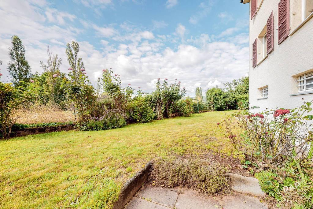 Vente Maison Heillecourt (54180) 150m² 248.000€