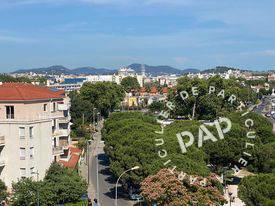 Vente Appartement La Seyne-Sur-Mer (83500) 95m² 195.000€