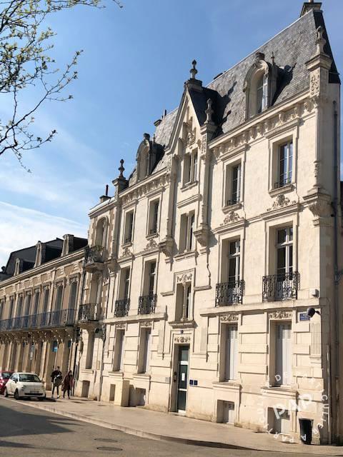 Vente Appartement Poitiers (86000) 103m² 226.600€