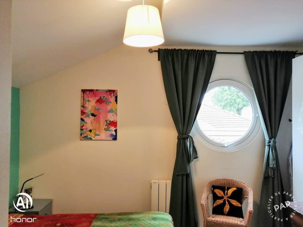 Vente Appartement Villiers-Sur-Marne (94350) 83m² 379.000€