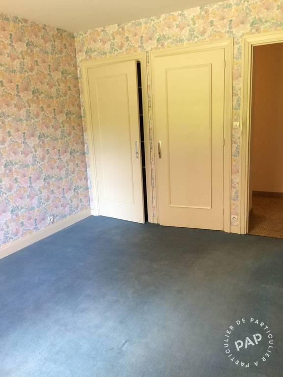 Vente Appartement Lyon 5E (69005) 78m² 280.000€