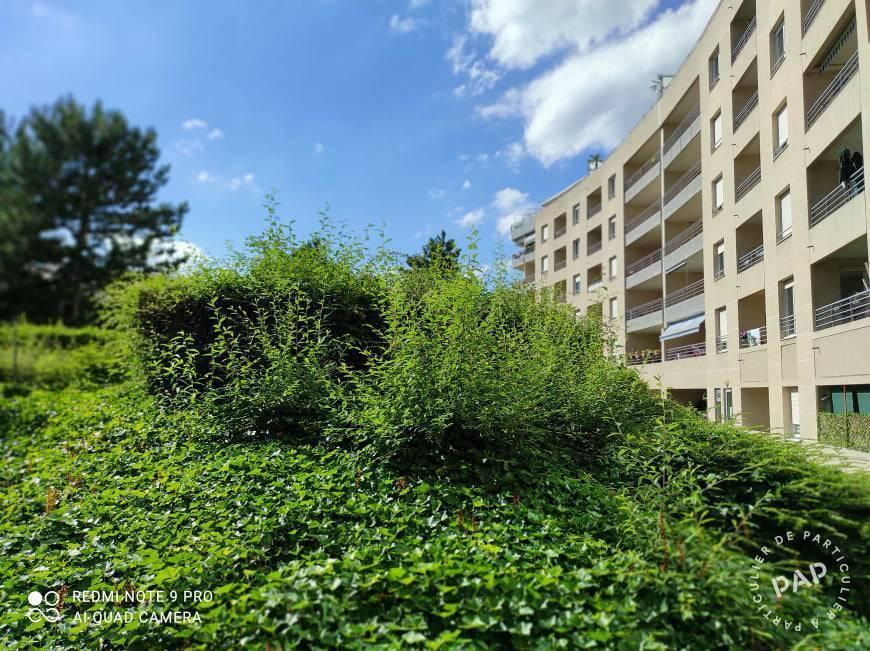 Vente Appartement Lyon 3E (69003) 66m² 330.000€