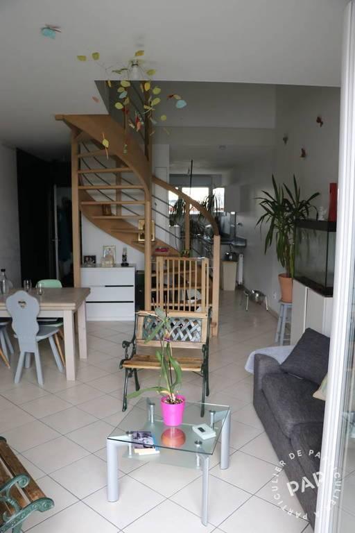 Vente Appartement Lyon 7E (69007) 74m² 410.000€