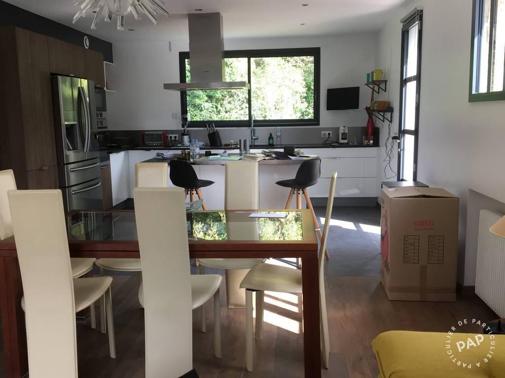 Location Maison Pont-De-Metz (80480) 200m² 1.600€