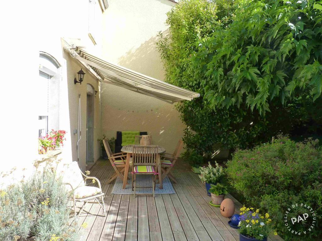 Vente Maison Grisolles (82170) 91m² 239.900€