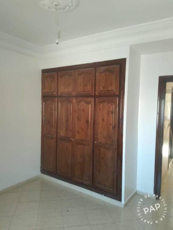 Vente Maison . 70m² 37.000€