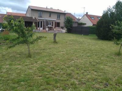 Beyren-Lès-Sierck (57570)