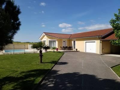 Saint-Agnin-Sur-Bion (38300)