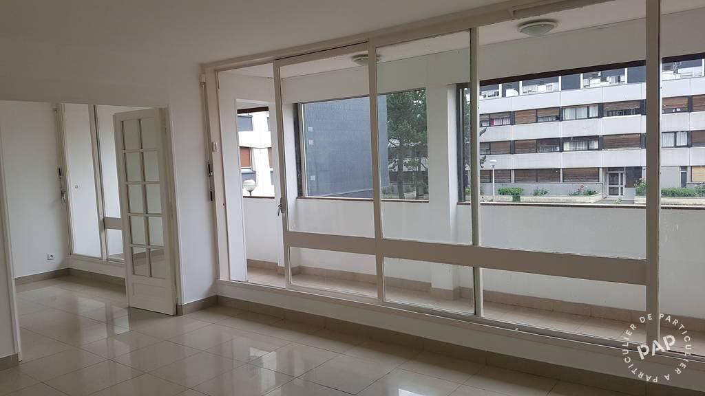 Location Appartement Sarcelles (95200) 100m² 1.350€