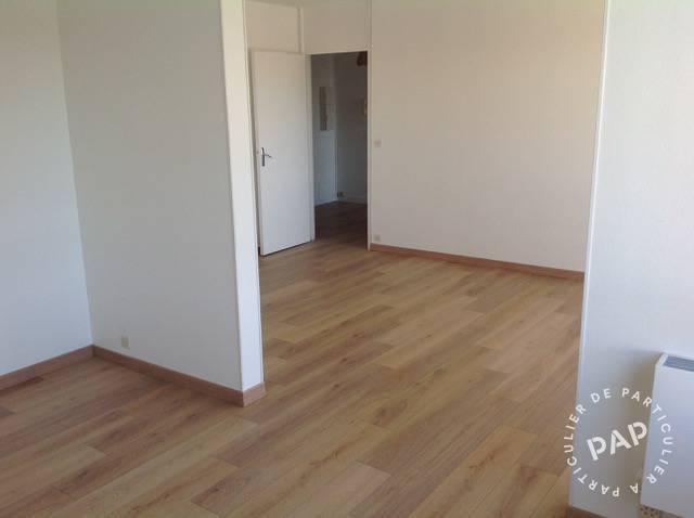 Vente Appartement Rouen, Quartier St-Julien 87m² 115.000€