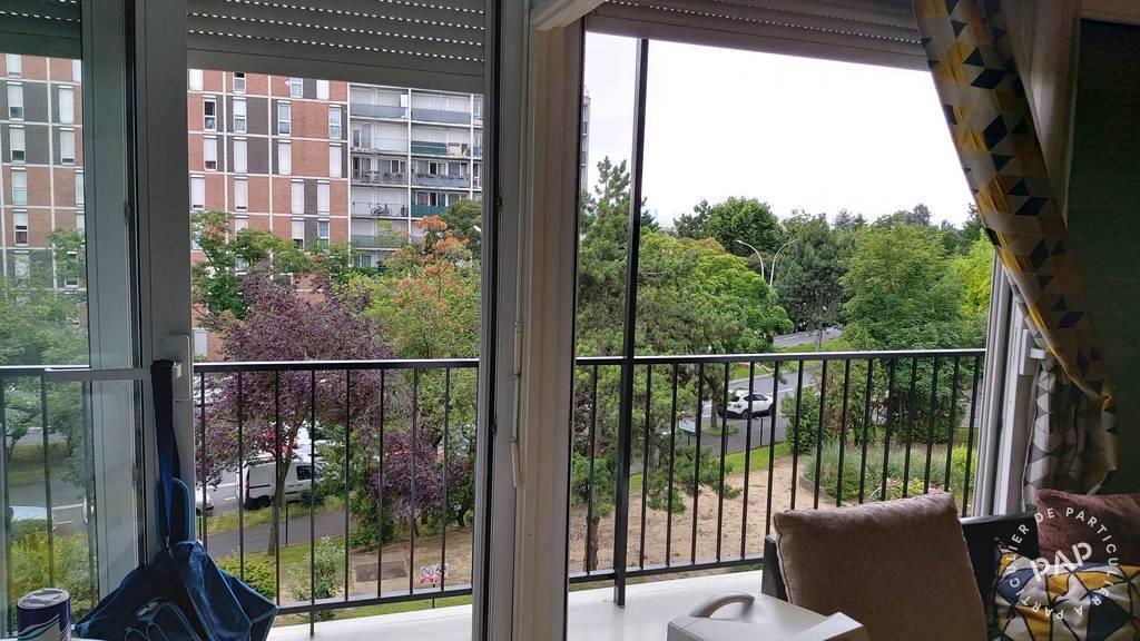 Vente Appartement Argenteuil (95100) 67m² 185.000€