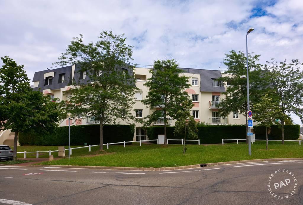 Vente Appartement Chatou (78400) 82m² 439.000€