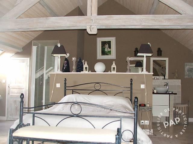 Vente Maison Dammartin-En-Serve (78111) 175m² 405.000€