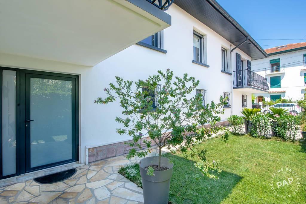 Vente Maison Bayonne (64100) 180m² 1.195.000€