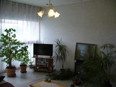Vente appartement 3pièces 58m² Eysines (33320) - 169.000€